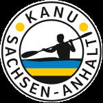 Kanu Sachsen-Anhalt